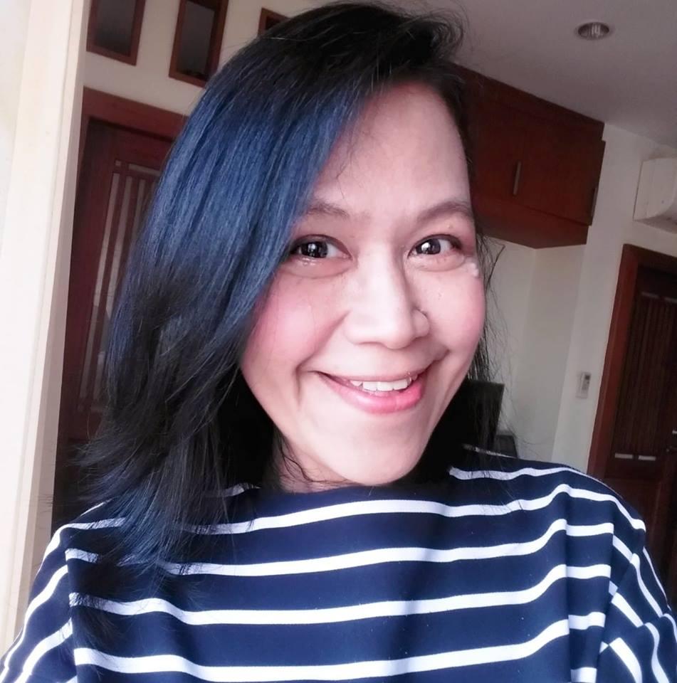 Sunisa Nhor